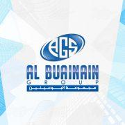 1564055643_al-buainain-group