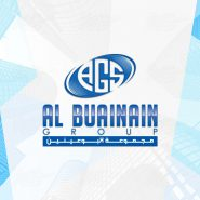 1564055643_al-buainain-group
