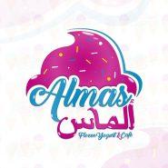 1564055643_almas-flavour-yougart---cafe