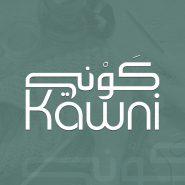 1564055688_kawni-online-shopping-store