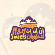 1564055810_n-n-sweets-shop