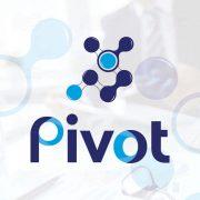 1564055839_pivot-united