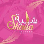 1564055839_shalia-cosmetic-skin-care