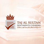 1564055855_taj-al-sultan-documents-clearing