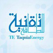 1564055855_taqnia-energy