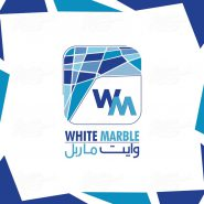 1564055855_white-marble-store