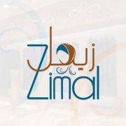 1564055855_zimal-royal-abaya-store