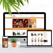 1565155543_insiyah-atoor-oud---perfume-online-store
