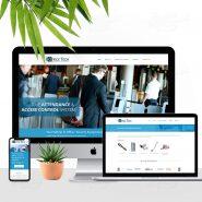 1565155543_office-tech-cctv---it-equipments