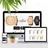 1565155543_timezone-premium-watch-brand