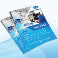 1565157082_air-care-flyer