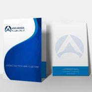 1565157083_alnel-group-folder