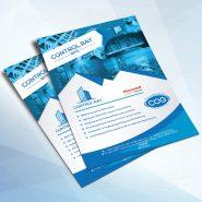 1565157084_control-ray-intelligence-flyer