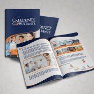 1565157084_creedence-consultants