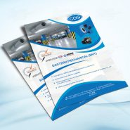 1565157084_eastern-mechanical-trading-flyer