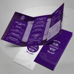1565157085_phobia-coffee-shop-menu-card