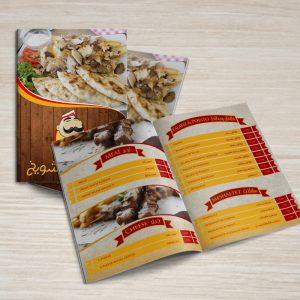 1565157085_shuwaikh-restaurant-menu-card