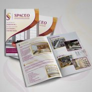 1565157085_spaceo-interior-catalog