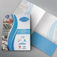 1565857005_cold-oasis-group-folder