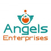 Angels-Enterprises