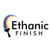 Ethanic-Finish