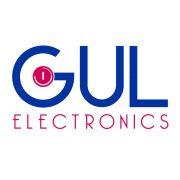 Gul-Electronic