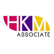 HKM-associate