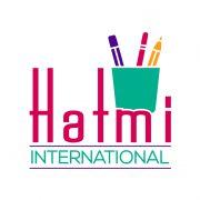 Hatmi-internationl