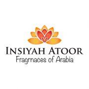 Insiyah-atoor