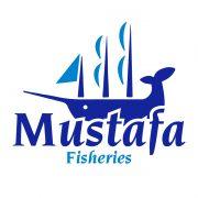 Mustafa-Fishries