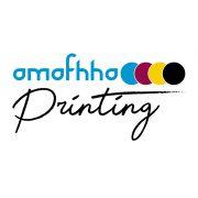 amafhha-printing