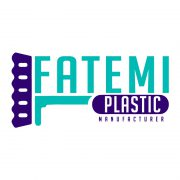 fatimi-plastic