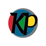 kenwood-paints