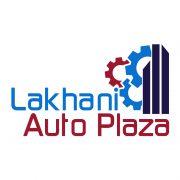 lakhani-auto-plaza