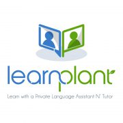 learn-plant