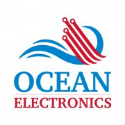 ocean-electronics