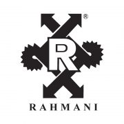 rahmani