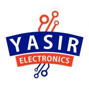 yasir-electronics
