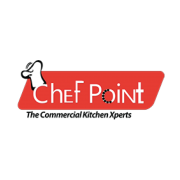 Cheif-point