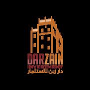 Dar-zain