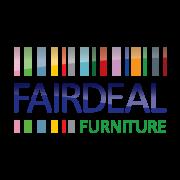 Fairdeals