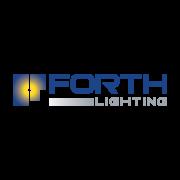 Forth-Lighting