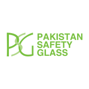 Pakistan-SG