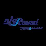 Rowad