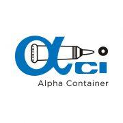alpha-CC1