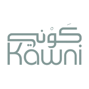 kawni