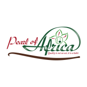 pearl-of-africa