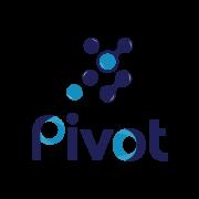 ppivot